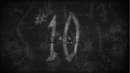 Attack on Titan - Episode 10 Title Card.png