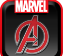 Marvel: Avengers Alliance Mobile