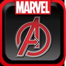 Marvel Avengers Alliance Mobile iOS App Button.png
