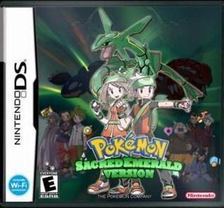 Image - 35431-pokemon-sacred-emerald-version.jpg ...