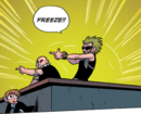 Vegan Police comic.png
