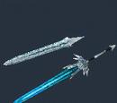 MH3U - Eveil Spirituel