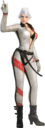 DOA5 Christie Render.png