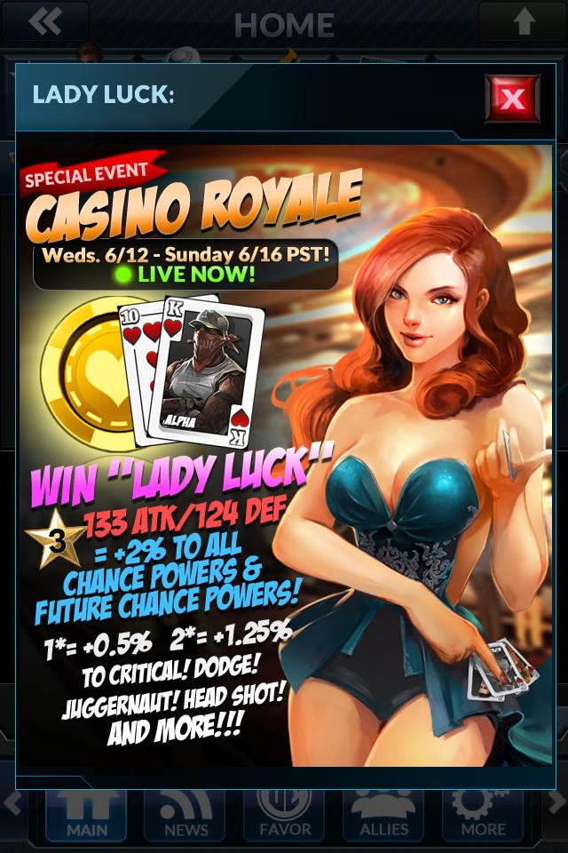 casino royale online watch lucky lady casino