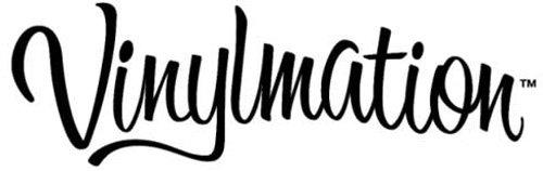 [Disney-Vinylmation-Logo]