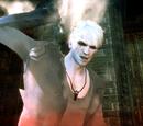 Dante Fantasmal