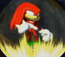 Objets de Sonic Heroes