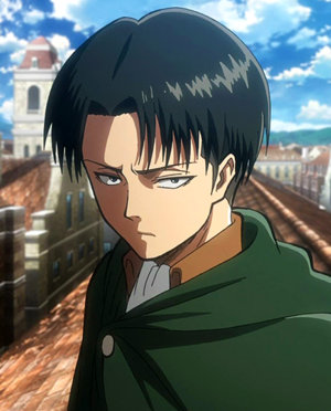 Rivaille in anime.png