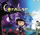 Coraline (video game)