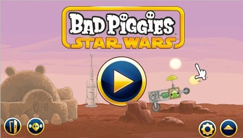 Angry birds star wars activation code