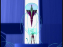 Déjà Vu Attacking Aelita for the second time image 1.png