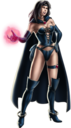 Selene (High Res).png