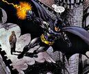 Batman Dick Grayson 0025.jpg