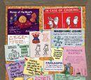 Encyclopedia SpongeBobia/notes/top