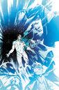 Green Lantern New Guardians Vol 1 21 Textless.jpg