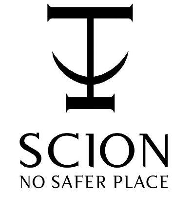 http://img1.wikia.nocookie.net/__cb20130619211230/theboneseason/images/2/2b/No_safer_place.jpg