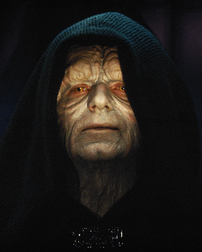 400px-Emperor_Sidious.png