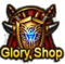 Glory Shop Thumbnail