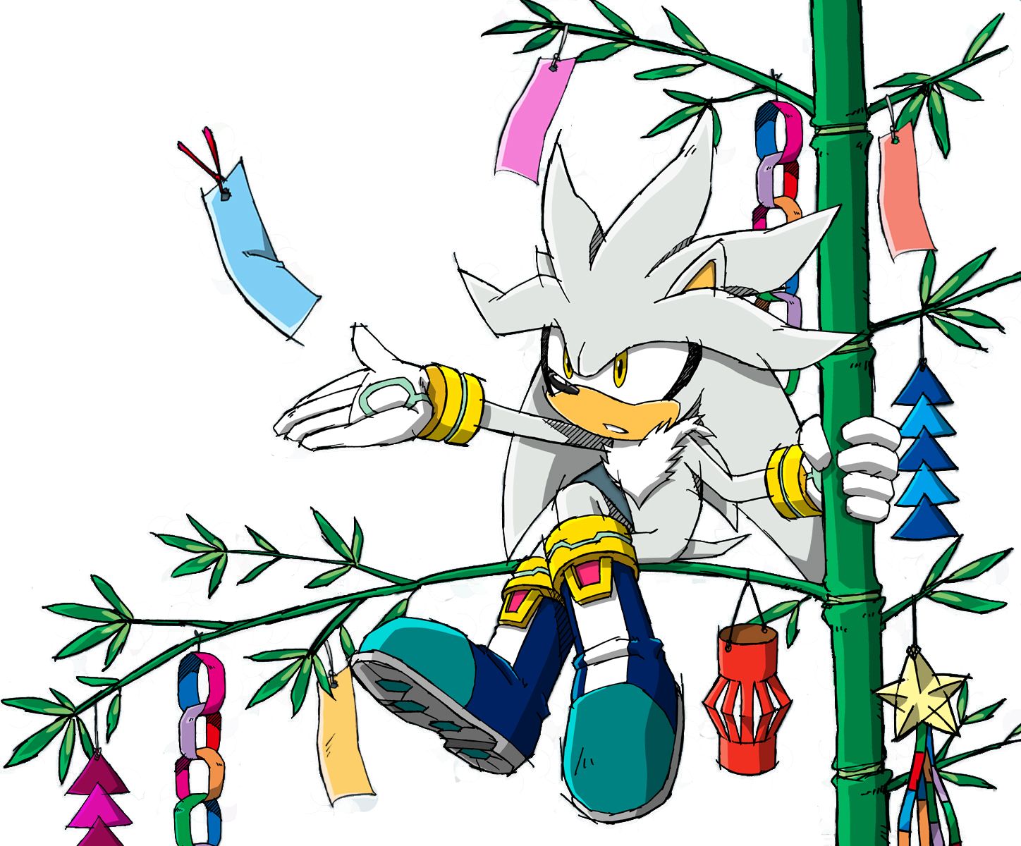 Silver The Hedgehog 2013.png