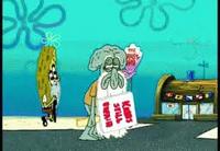 Ytp Spongebob Christmas Images - Reverse Search