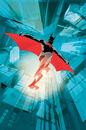 Batman Terry McGinnis 002.jpg