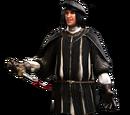 Overleden in 1478