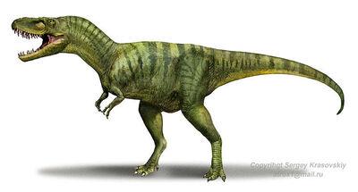sitcoms---dinosaurs wikia com Adasaurus dsrs ah d sawr s