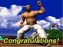 Jeffry Congrats 1.png