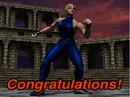 Sarah Congrats 1.png