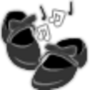 Dancing skill icon.png