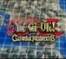 Yu-Gi-Oh! Capsule Monster