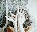 Leah Somnium