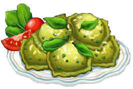 File:Recipe-Spinach Ravioli.png