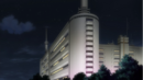 Research Tower.png