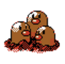 Dugtrio oro.png