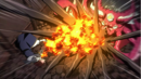 Natsu clashes with Kanaloa.png