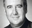 Shane Macnamara