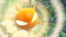 Orange Rocket Intro.png