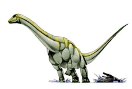 [Image: Ohmdenosaurus-1.jpg]