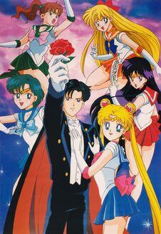 SailorMoonClasico