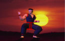 Fighters Megamix B2.png