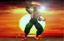 Fighters Megamix H3.png