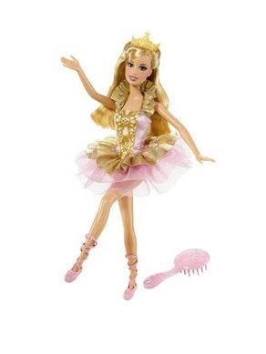 Image - Barbie Doll as The Princess and the Pauper 3.jpg ...