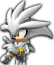Sonic Rivals 2 - Silver the Hedgehog 2.png