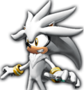 Sonic Rivals 2 - Silver the Hedgehog 3.png