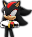 Sonic Rivals 2 - Shadow the Hedgehog 4.png