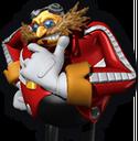 Sonic Rivals 2 - Dr Eggman 3.png