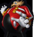 Sonic Rivals 2 - Dr Eggman 5.png