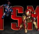 I.S.M.