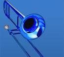 Bluetrombone